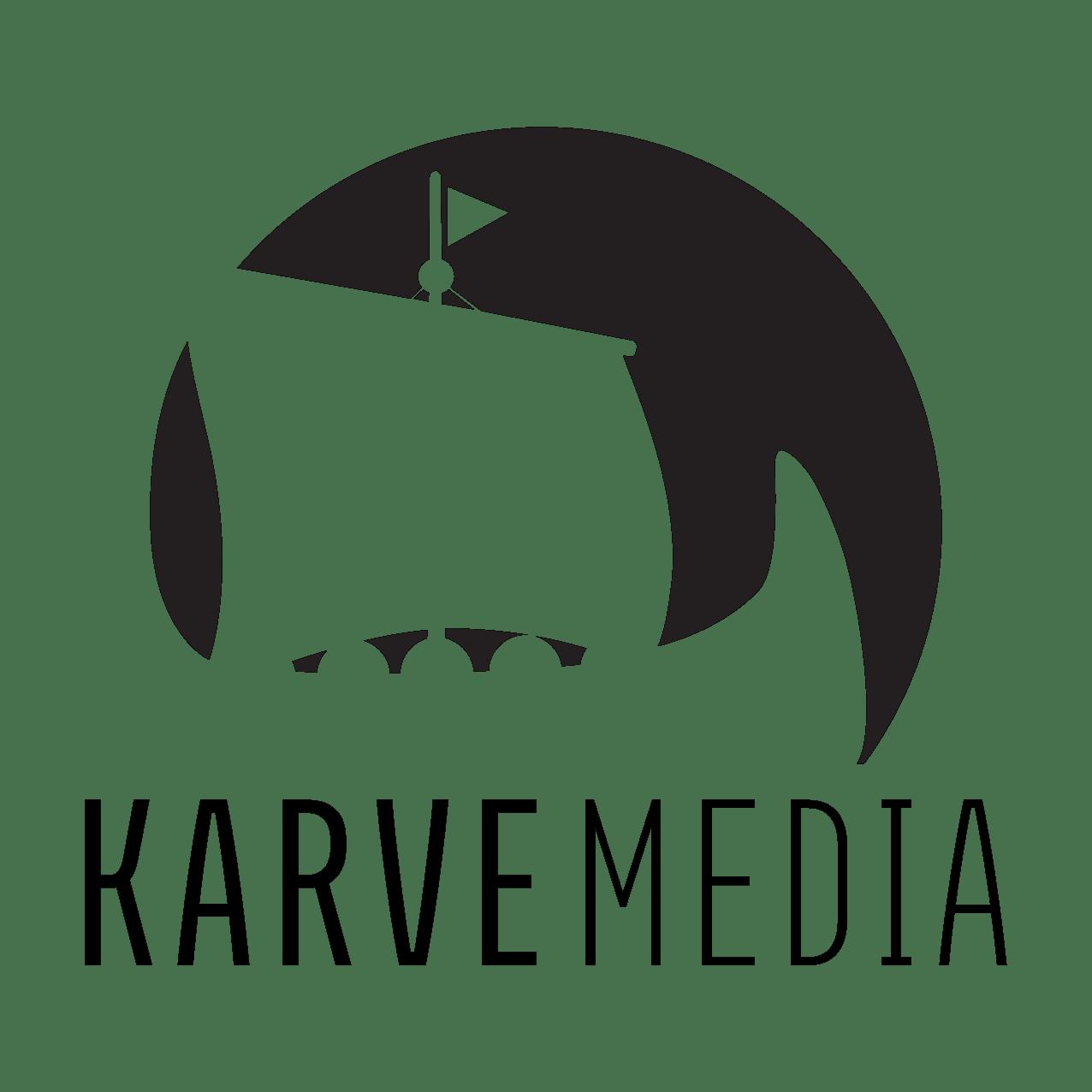 Karve Media